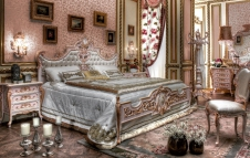 Asnaghi/bedrooms/383_assisi.jpg