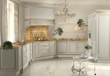 Angelo Cappellini/ac-kitchen-system1.jpg