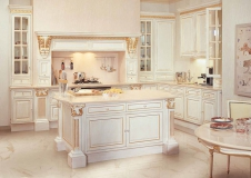 Angelo Cappellini/ac-kitchen-system2.jpg