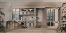 Angelo Cappellini/ac-kitchen-system3.jpg