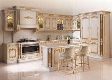 Angelo Cappellini/ac-kitchen-system4.jpg