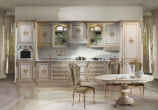 Angelo Cappellini/ac-kitchen-system5.jpg