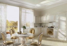 Angelo Cappellini/ac-kitchen-system6.jpg