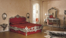 Asnaghi/bedrooms/andalusia1.jpg