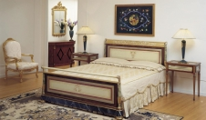 Asnaghi/bedrooms/arianna1.jpg