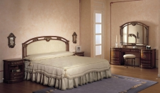 Asnaghi/bedrooms/aurora1.jpg