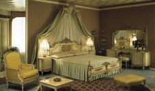 Asnaghi/bedrooms/chartreuse1.jpg