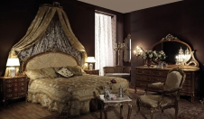 Asnaghi/bedrooms/decol1.jpg