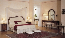 Asnaghi/bedrooms/fiorenza1.jpg
