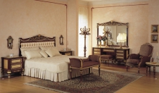 Asnaghi/bedrooms/flodora1.jpg