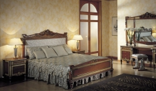 Asnaghi/bedrooms/harbin1.jpg