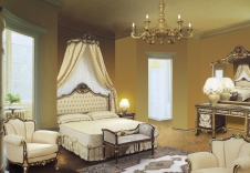 Asnaghi/bedrooms/jepson1.jpg