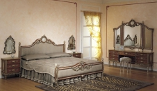 Asnaghi/bedrooms/josephine1.jpg
